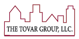 The Tovar Group | a Commercial Real Estate agency serving Charlotte and Lake Norman, NC